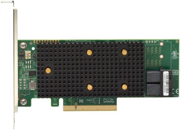 Lenovo ThinkSystem RAID 530-8i