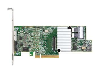 Grafenthal PCIe SAS III (653G5007)