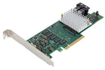 Fujitsu PRAID EP400i (S26361-F5243-L603)