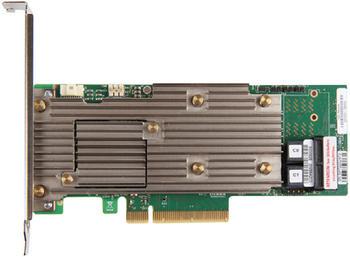 Fujitsu PRAID EP520i (S26361-F4042-L502)