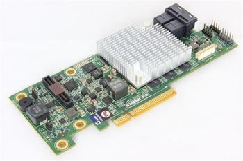 Grafenthal PCIe SAS III (653G4012)
