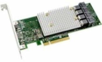 Microsemi HBA 1100-8i8e