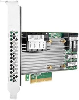 HPE Smart Array P824i-p MR Gen10 (870658-B21)