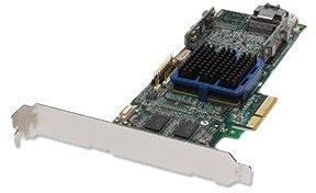 Adaptec RAID 3405 (ASR-3405)