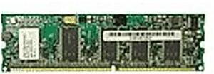 IBM ServeRAID-7k (39R8800)