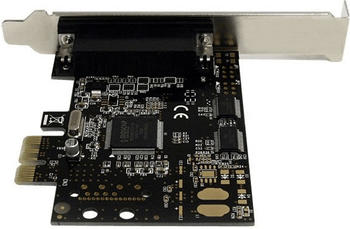 Startech StarTech PCIe Seriell (PEX2S553B)