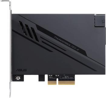 Asus ThunderboltEX 4