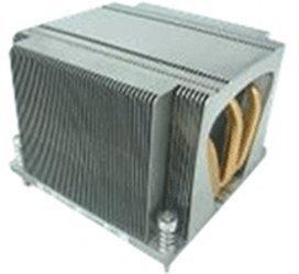 SuperMicro SNK-P0038P