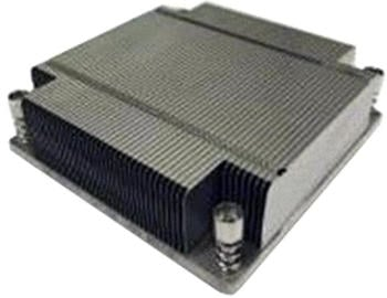SuperMicro SNK-P0034P