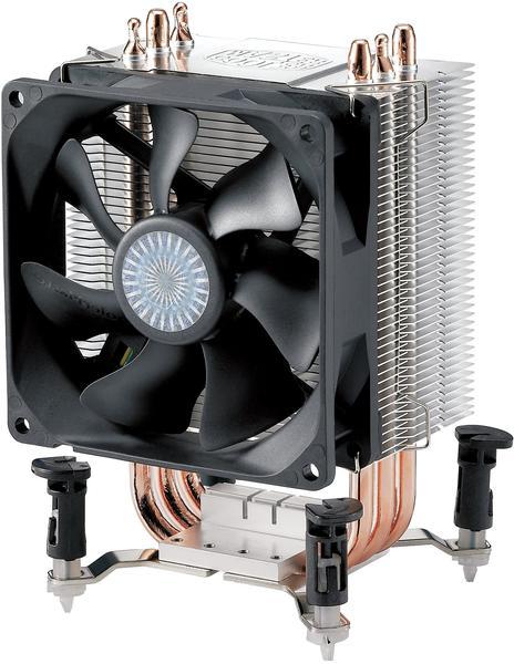 CoolerMaster Hyper TX3 Evo (RR-TX3E-22PK-R1)