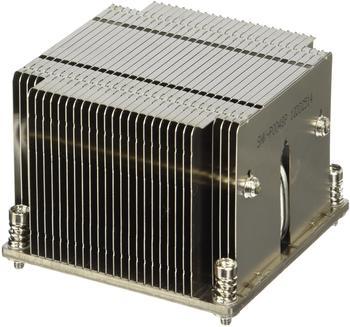 SuperMicro SNK-P0048P