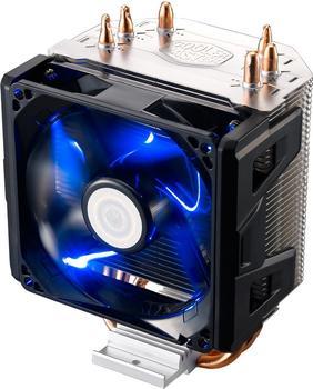 CoolerMaster Hyper 103 (RR-H103-22PB-R1)