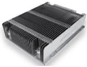SuperMicro SNK-P0047PS