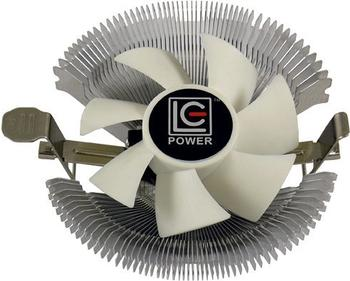 LC Power Cosmo Cool LC-CC-85
