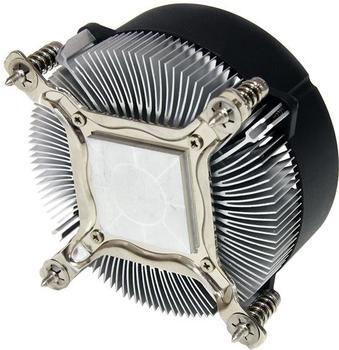 StarTech FAN1156PWM