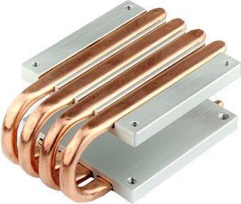 Streacom HT4 Thermal Riser