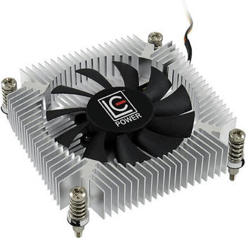 LC Power Cosmo Cool LC-CC-65