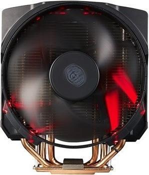 CoolerMaster MasterAir Maker 8 (MAZ-T8PN-418PR-R1)
