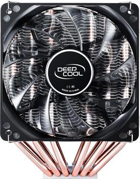 Deepcool Neptwin V2