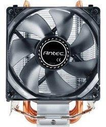 Antec A40 Pro (0-761345-10923-9)