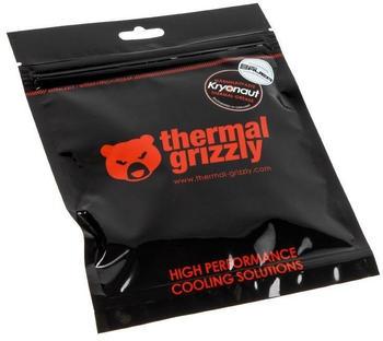 Thermal Grizzly Kryonaut Wärmeleitpaste 37g (TG-K-100-R)