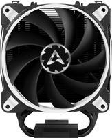 3 Prozessorkühler für AMD Ryzen Threadripper im Test