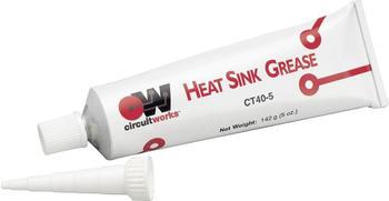 Chemtronics CircuitWorks CT40-5 142g