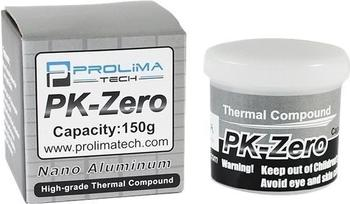 Prolimatech PK-Zero Aluminium Wärmeleitpaste 150g
