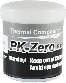 Prolimatech PK-Zero Aluminium Wärmeleitpaste 600g
