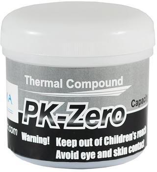 Prolimatech PK-Zero Aluminium Wärmeleitpaste 300g