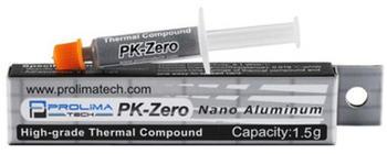 Prolimatech PK-Zero Aluminium Wärmeleitpaste Spritze