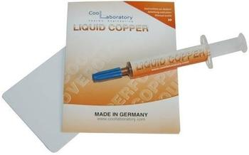 Coollaboratory Liquid Copper Wärmeleitpaste