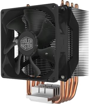 CoolerMaster Hyper H412R (RR-H412-20PR-R2)