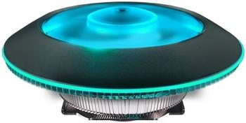 CoolerMaster MasterAir G100M (MAM-G1CN-924PC-R1)