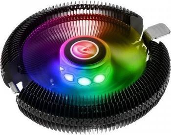 Raijintek Juno X RGB LED