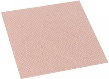 Thermal Grizzly Minus Pad 8 100x100x1,5 mm