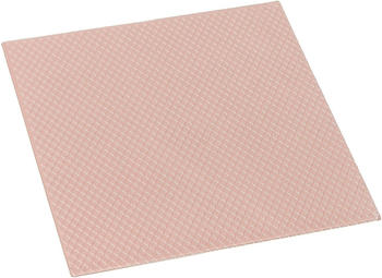 Thermal Grizzly Minus Pad 8 100×100×2 mm