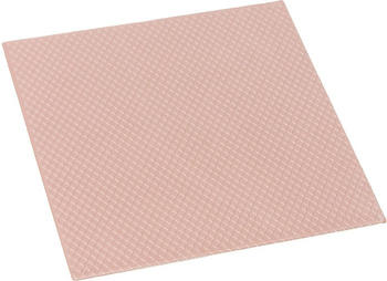 Thermal Grizzly Minus Pad 8 100×100×0,5 mm