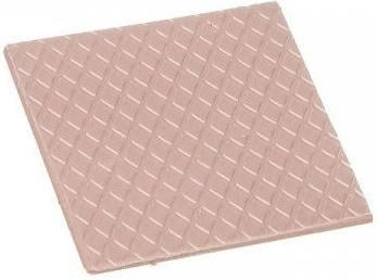 Thermal Grizzly Minus Pad 8 30x30x0,5 mm