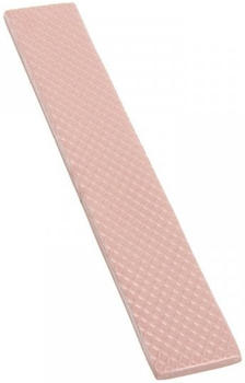 Thermal Grizzly Minus Pad 8 120×20×3 mm