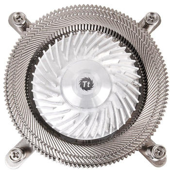 Thermaltake Engine 17 Low-Profile
