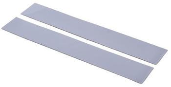Alphacool Eisschicht 11W/mK 120x20x1mm 2 Stück