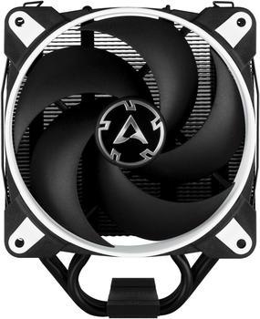 Arctic Freezer 34 eSports weiß