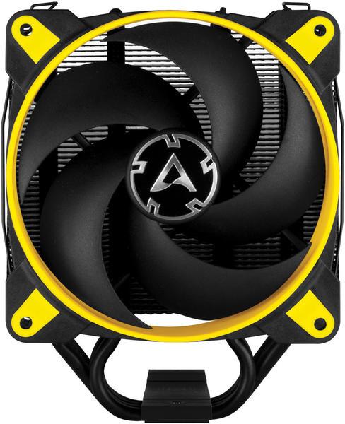 Arctic Freezer 34 eSports gelb