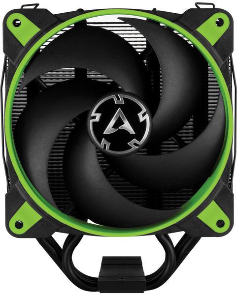 Arctic Freezer 34 eSports grün