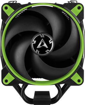 Arctic Freezer 34 eSports DUO grün