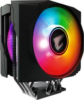 GigaByte Aorus ATC800 RGB
