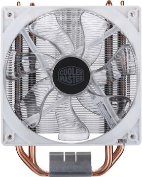 coolermaster-hyper-212-led-white-edition