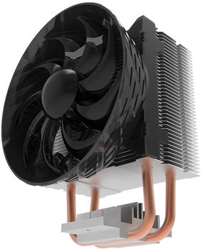 CoolerMaster Hyper T200