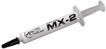 Hama ARCTIC MX-2 4g